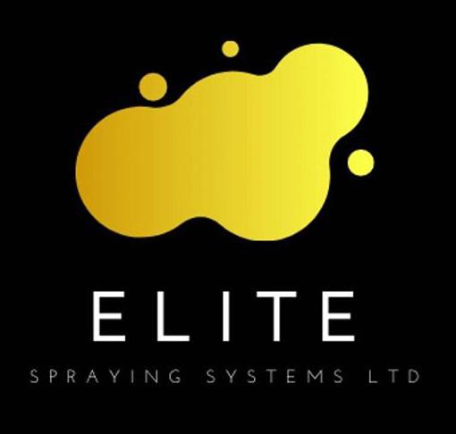 Elite Spraying Systems Ltd